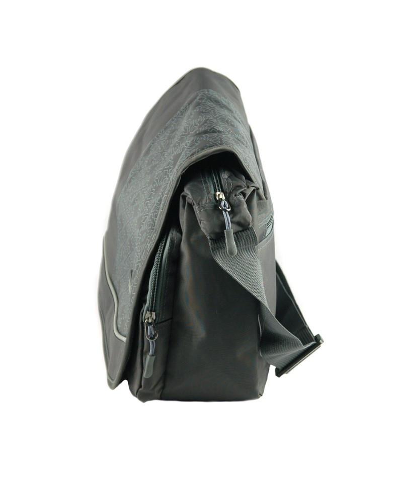 ceb9b2b9265b Женская спортивно-деловая сумка TRAUM 8261-04, цена 486 грн., купить в  Киеве — Prom.ua (ID#864123145)