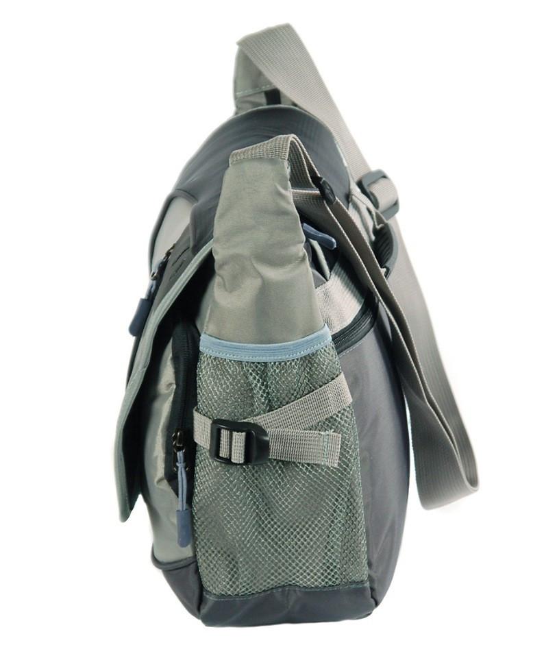 179617377a0c Женская спортивно-деловая сумка TRAUM 8261-01, цена 495 грн., купить в  Киеве — Prom.ua (ID#864123147)