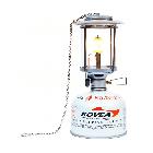 Газовая лампа Kovea Helios KL-2905, фото 2