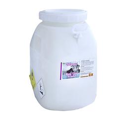 Таблетки мини-хлор Amik S.p.A. 80007, 50 кг, Италия