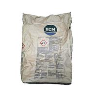 Флокулянт (коагулянт)  в гранулах для воды в бассейне 81200 ECM (Венгрия), 25 кг