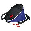 Ножной насос для надувания Intex 68610 (объем 5 л), фото 2