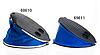 Ножной насос для надувания Intex 68610 (объем 5 л), фото 8