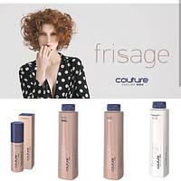 FHC/N Набір для довготривалої завивки волосся ESTEL Haute Couture Frisage 3*5000 мл.+100мл.
