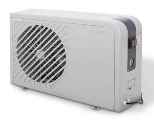 Тепловой насос для бассейнов Intex 28614 объемом до 50 000 л