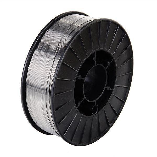 Сварочная проволока флюсовая X-Treme E71T-11 0.9 мм (1 кг)