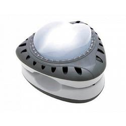 Подсветка для бассейна Intex 28688 (56688) магнитная. Работает от блока питания 220-240 V