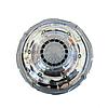 Подсветка для бассейна Intex 28691 гидроэлектрическая, настенная лампа. Работает от фильтр-насоса на хомутах (32 мм), фото 2
