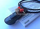 Микронаушник для сдачи экзаменов, PL-25 ELITE Bluetooth, фото 3
