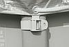 Тент для бассейна Intex 28041 (57900), каркасный 549 см, фото 9