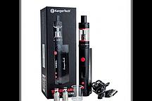 Сигарета  электронная KangerTech TopBox Nano (Black Edition)