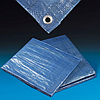 Подстилка-тент X-treme 28902, 300 х 200 см, фото 8