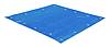 Подстилка-тент X-treme 28902, 300 х 200 см, фото 10