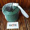 Пластиковий дріт для підв'язування GrondMeester, 500м (Італія), фото 2