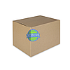 Тент для бассейна Intex 28041 box, каркасный 549 см, фото 10