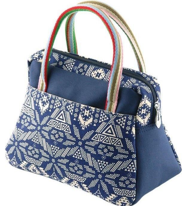 5f0dfe80608f Оригинальная молодежная женская сумка TRAUM 7214-08 - Arion-store -  кожгалантерея и аксессуары