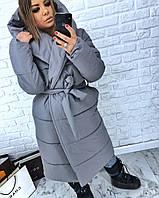 Куртка-палатка (сезон: зима) (под заказ 5-7 дней ждать после оплаты), фото 1