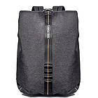 Рюкзак для ноутбука Roll с водоотталкивающим покрытием, фото 2