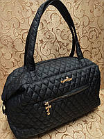 ad3adcee84f8 Женские сумка стеганная сумки-мода Стильная Сумка женская дутики спортивная  только оптом