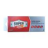 Жидкий ПВХ «Super Латка» 70009, красный 10 г, фото 3