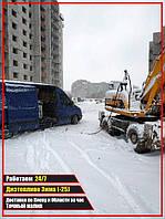Продам Дизельное Топливо Евро 5.Доставка 24/7 по Киеву и Обл/Самовывоз.Любая форма оплаты