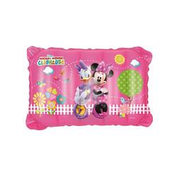 Детская надувная подушка Bestway 91031