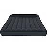 Надувной матрас Intex 66781, 152 х 203 х 23 см, со встроенным электронасосом 220V. Двухместный, фото 2
