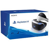 Sony PlayStation VR (CUH-ZVR1)