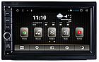 Автомагнитола Android PHANTOM DVA-7712, фото 2
