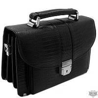 dcaed01be69e Мужские сумки и барсетки Desisan в Украине. Сравнить цены, купить ...