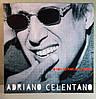 CD диск Adriano Celentano - Io non so parlar d'amore