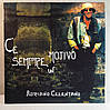CD диск Adriano Celentano - C'è sempre un motivo