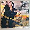 CD диск Adriano Celentano - Facciamo finta che sia vero