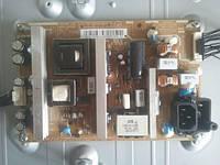 Блок питания p2632HD-AHS pslf121401a (Samsung) (BN44-00338D)