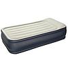 Надувная кровать Intex 67732, 99 х 191 х 43 см, с ом, встроенный электронасос. Односпальная, фото 2