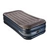 Надувная кровать Intex 67732, 99 х 191 х 43 см, с ом, встроенный электронасос. Односпальная, фото 3