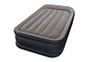 Надувная кровать Intex 67732, 99 х 191 х 43 см, с ом, встроенный электронасос. Односпальная, фото 4
