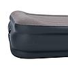 Надувная кровать Intex 67732, 99 х 191 х 43 см, с ом, встроенный электронасос. Односпальная, фото 7