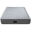 Надувная кровать Intex 67770, 152 х 203 х 32 см, встроенный электронасос. Двухспальная, фото 3