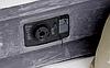 Надувная кровать Intex 67766, 99 х 191 х 33 см, встроенный электронасос. Односпальная, фото 5