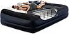 Надувная кровать Intex 64422, 99 х 191 х 42 см, встроенный электронасос, фото 3