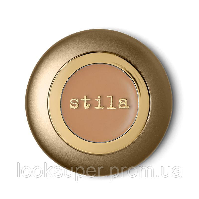 Консилер STILA Stay All Day® Concealer Refill.Porcelain 0
