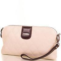 27ceb500fd83 Светлый клатч в категории женские сумочки и клатчи в Украине ...