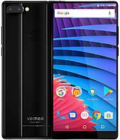 Vernee MIX 2 | Черный | 4/64 ГБ | 4G/LTE | Гарантия, фото 1