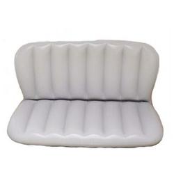 Надувное заднее кресло Intex 11060