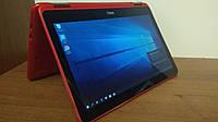 "Сенсорный Ноутбук Dell Inspiron 3168 11.6""/1.6Ghz/2GB/32Gb"