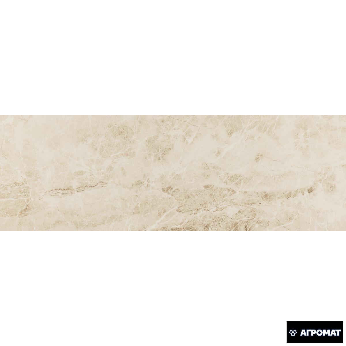 Плитка Venis Capuccino CAPPUCCINO BEIGE арт.(278597)