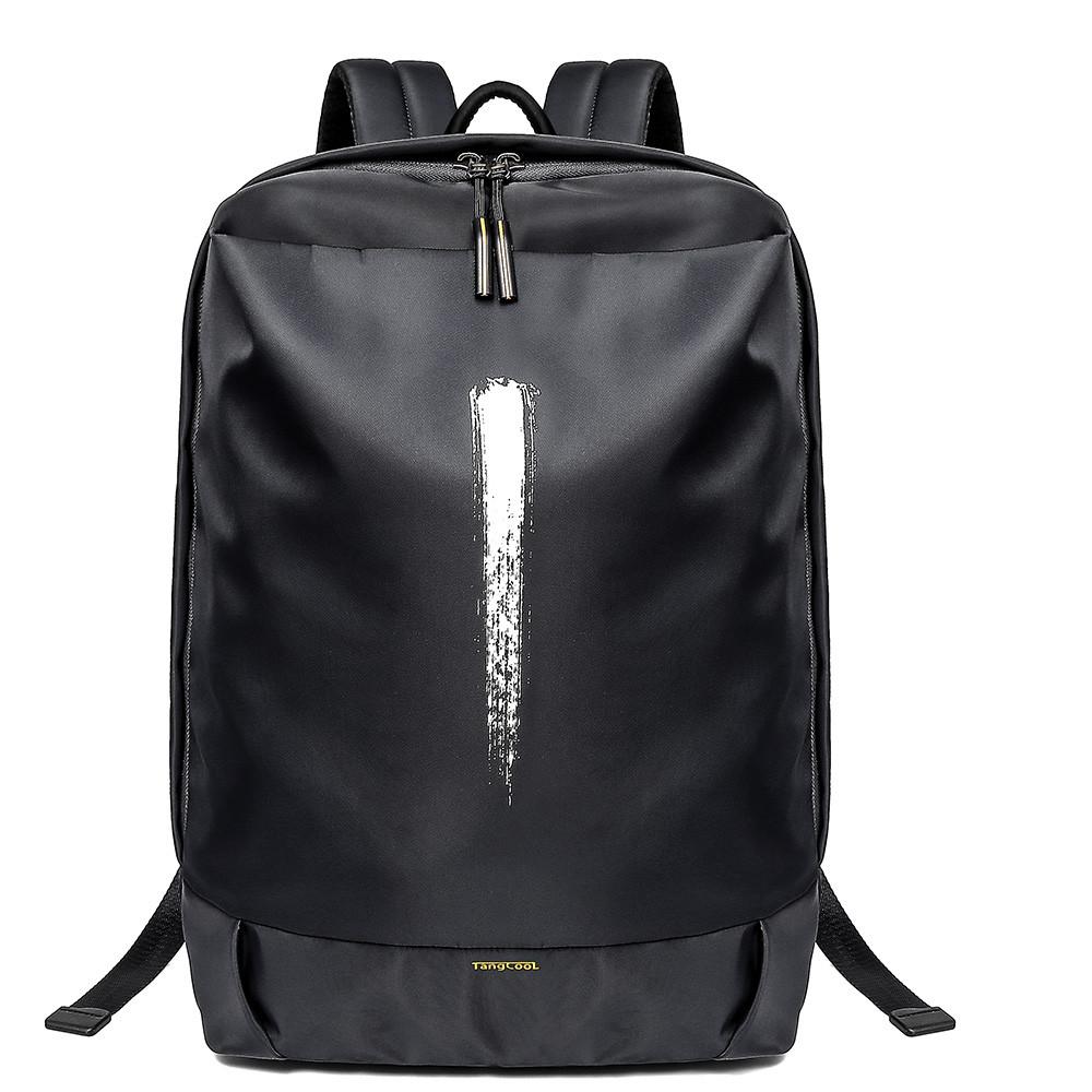 Рюкзак Casual черный