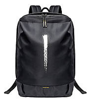 Рюкзак Casual черный, фото 1