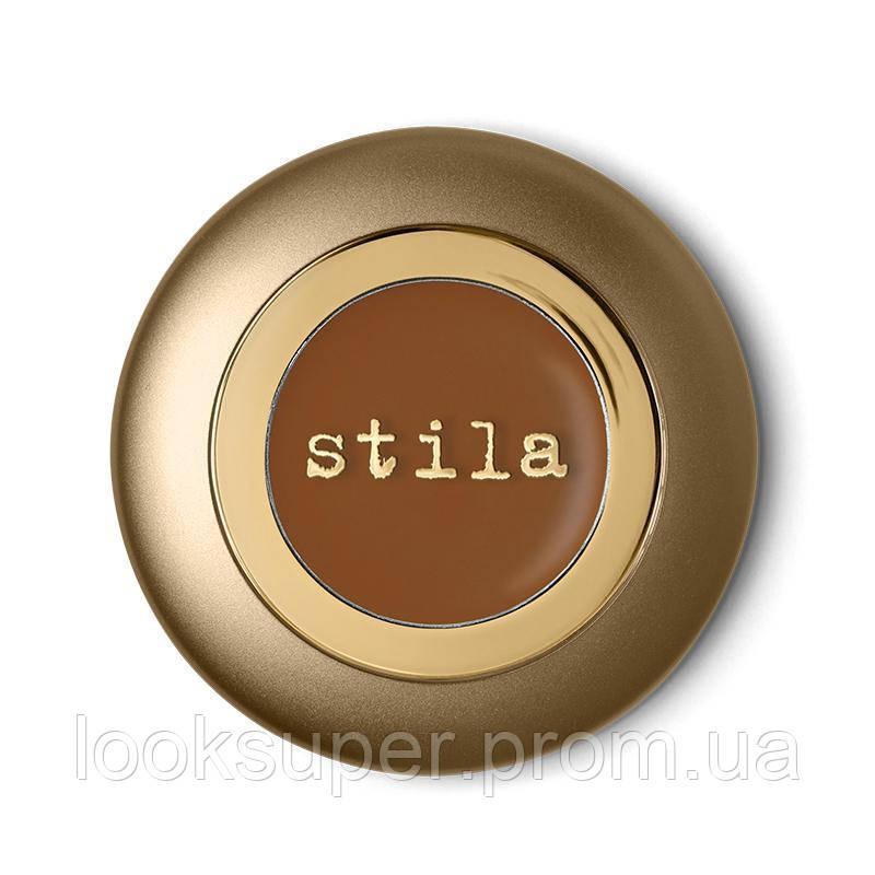 Консилер STILA Stay All Day® Concealer Refill.Espresso 15